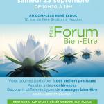 FLYER mini forum-recto (2)