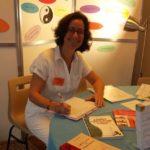 1er Forum Bien Etre Meudon Christelle